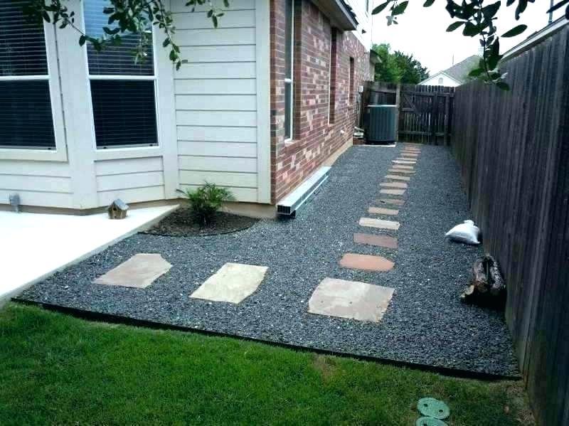 small backyard ideas cheap – hudsondecorating.