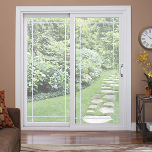 Patio Doors Orlando, FL | Sliding Glass Doors | FREE Estima