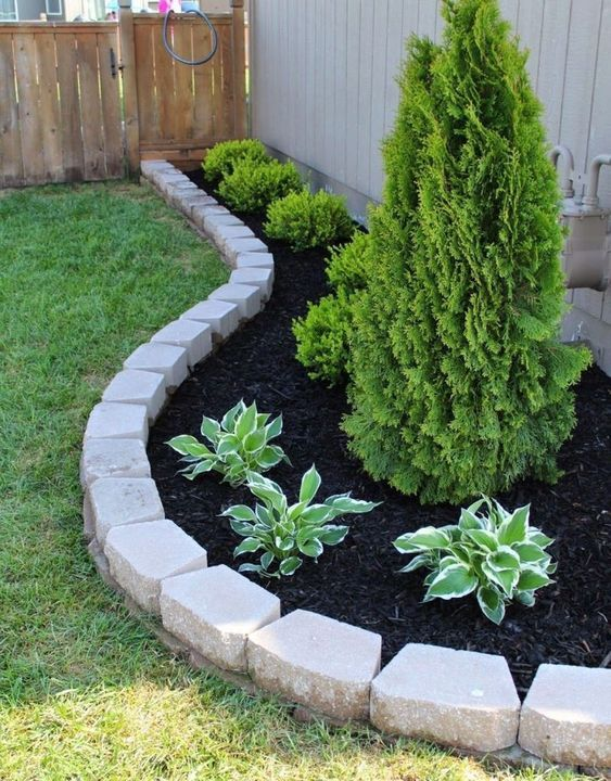 48 Cheap And Beautiful Diy Planters Ideas For Beautiful Garden .