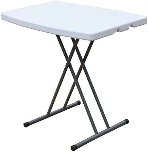 Amazon.com: ROBDAE Folding Table Portable Mini Outdoor Folding .