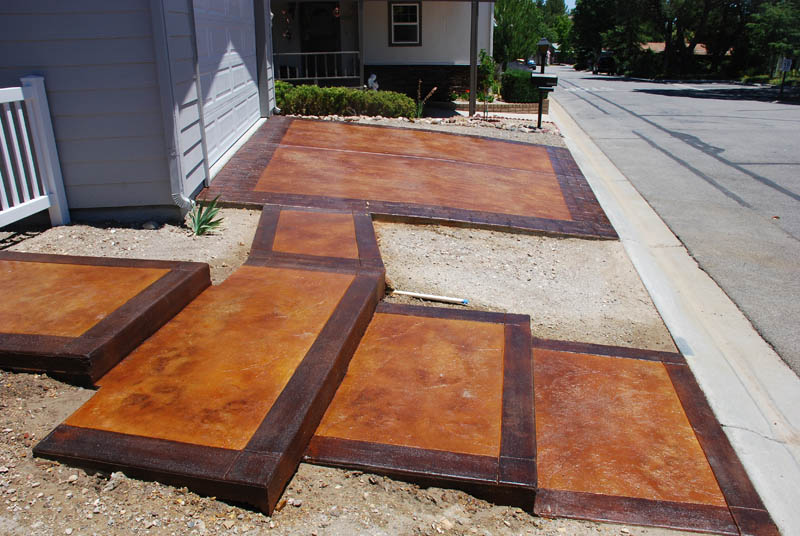 Pristine-Concrete-Paso-Robles-CA-Stained-concrete-Patios-6 .