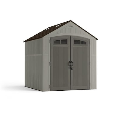 Sheds at Lowes.c