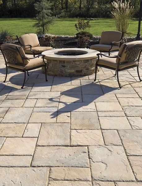 Floor Patio Pavers Wonderful On Floor Regarding How To Lay A Paver .