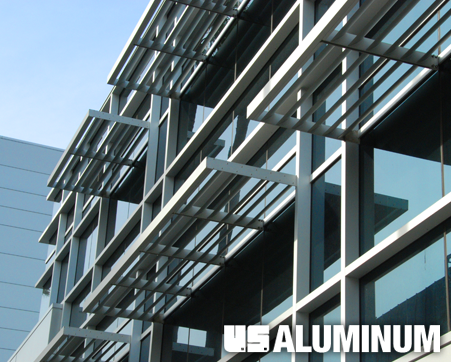CRL-ARCH | Exterior Sun Control Devices. Sunshades, Awnings, and .