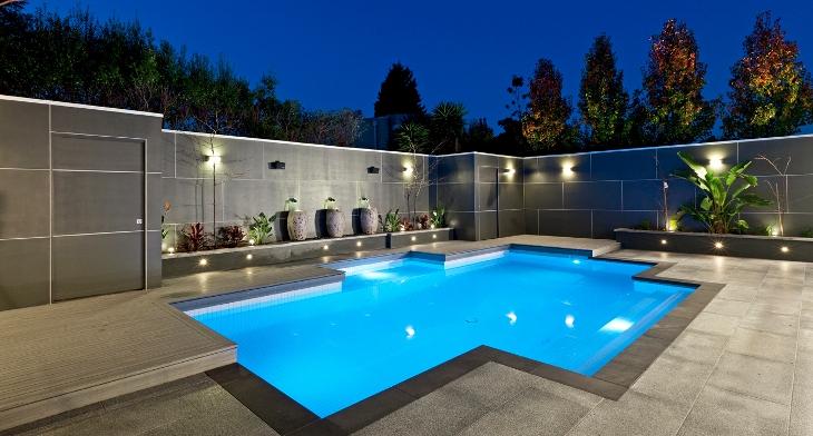 20+ Luxury Swimming Pool Designs, Ideas | Design Trends - Premium .