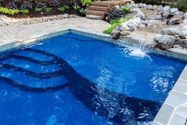 Everything You Need to Consider About Inground Swimming Pool Desig