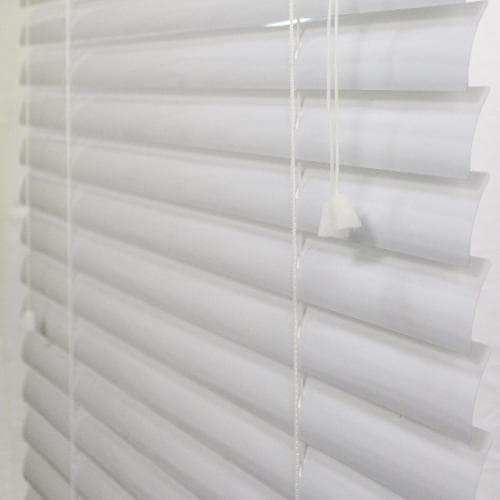 Venetian Window Blinds: What Are They? | The Blinds.com Bl