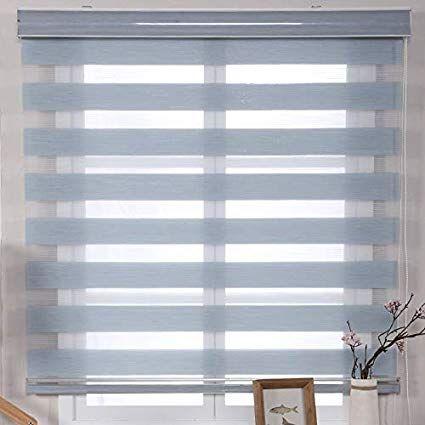 Benefits of Venetian Blinds - yonohomedesign.com | Blinds for .