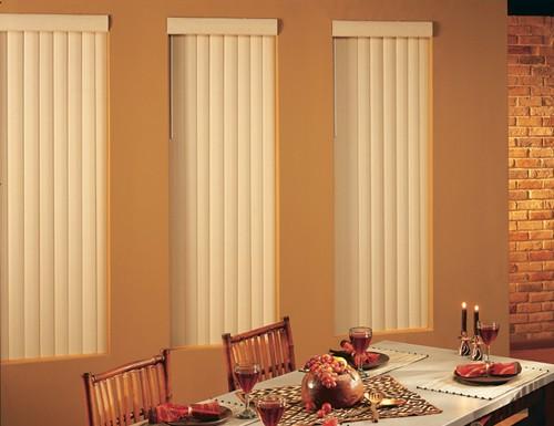 Custom Vertical Blinds   Window Vertical Blinds   Blinds Chal