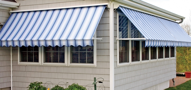 Retractable Window Awnings Robusta-Retractable Awning Dealers .