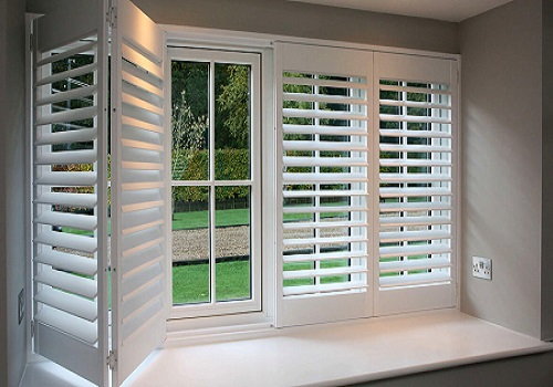 Can You Save Energy By Using Window Blind