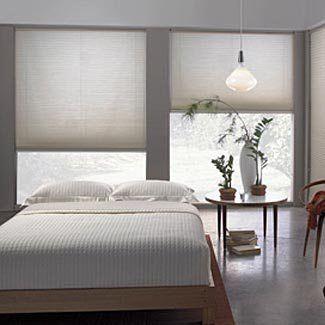 9 Modern Roller Blinds - Shade Design Ideas - | Window treatments .