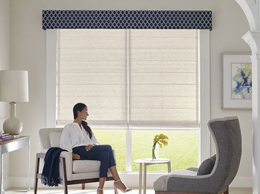 Drapery Hardware | Window Coverings | Kirs