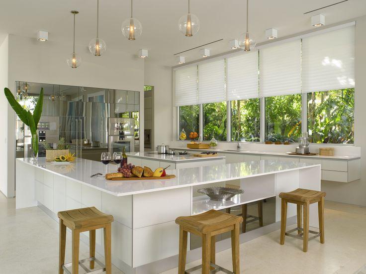Window Treatments on a Budget | Hirshfield