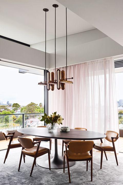 43 Best Window Treatment Ideas - Window Coverings, Curtains, & Blin
