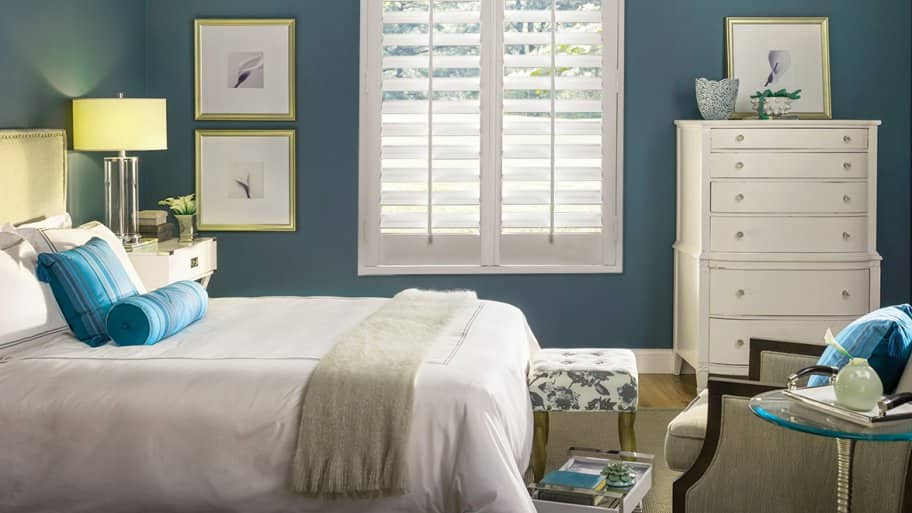 12 Types of Window Treatments | Angie's Li