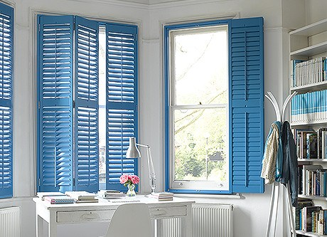 Shop Shutters | Window Shutters Savings | The Shutter Store U
