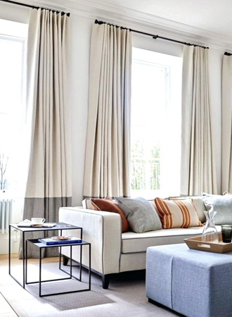Window Treatment Ideas 2019 | The Definitive Design Guide | Décor A