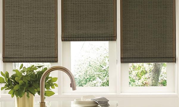 Window Treatment Trends & Styles for 2020 | Hunter Dougl