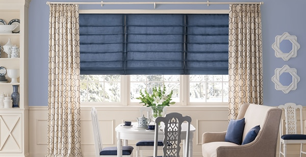 Linings For Soft Window Treatments - Blindsgalore Bl