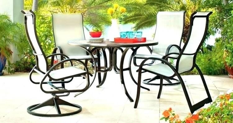 Winston Patio Furniture Repair Parts - Dining Room - Woman .