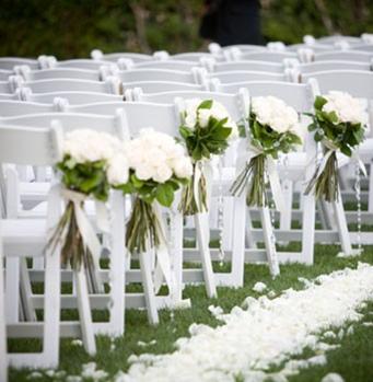 white wooden garden chairs – UDREAM EVEN