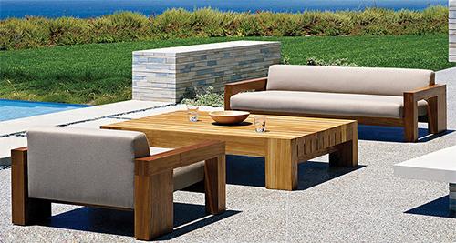 solid-teak-wood-outdoor-furniture-marmol-radziner-danao-3 | Modular