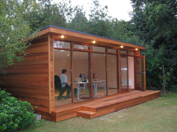 Wooden sheds, backyard barns, backyard sheds,potting sheds,storage .