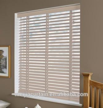 Wood Blinds Window Blinds Wood Venetian Blin